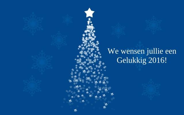 blauwe-kerstboom-sterren-kerstwensen-2016